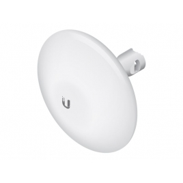 Bridge Ubiquiti Nanobeam M NBE-M5-16 5GHZ 16DBI Wireless