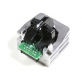 Cabezal Impresora Epson LX 300+
