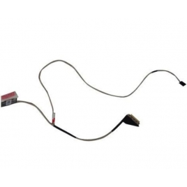 Cable Acer LED Aspire E5-511G Series