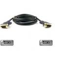 Cable Belkin Svga 15 Macho / 15 Macho 2M