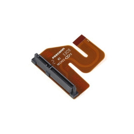 Cable Flex Sony HDD Conector
