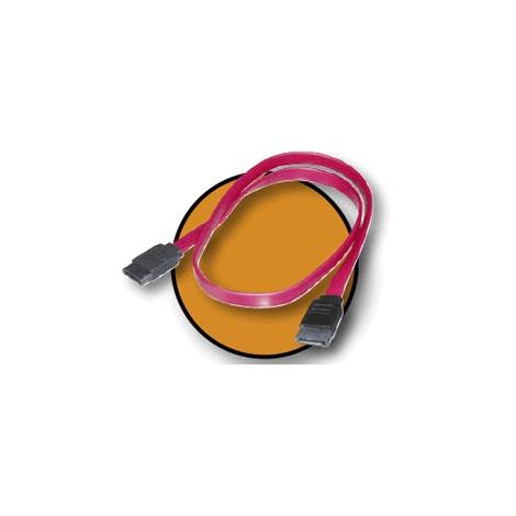 Cable Kablex Sata Disco Duro 0.25M