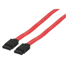Cable Kablex Sata Disco Duro 1M