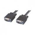 Cable MCL Svga 15 Macho / 15 Macho 2M