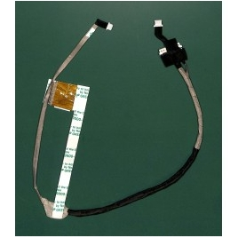 Cable Packard Bell LCD