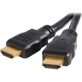 Cable Startech HDMI 19 Macho / 19 Macho 15M Ultra HD 4K