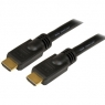 Cable Startech HDMI 19 Macho / 19 Macho 7M Ultra HD 4K