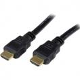 Cable Startech HDMI 2.0 19 Macho / 19 Macho 3M Ultra HD 4K