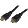 Cable Startech HDMI 2.0 19 Macho / 19 Macho 3M Ultra HD 4K
