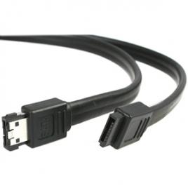 Cable Startech Sata Macho / Esata 1.8M