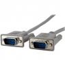 Cable Startech Svga 15 Macho / 15 Macho 1.8M
