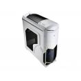 Caja Mediatorre ATX Aerocool Battlehawk USB 3.0 White