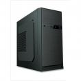 Caja Mediatorre Matx Coolbox M-500 USB 3.0 300W Black