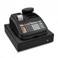 Caja Registradora Olivetti 6800 LD Black