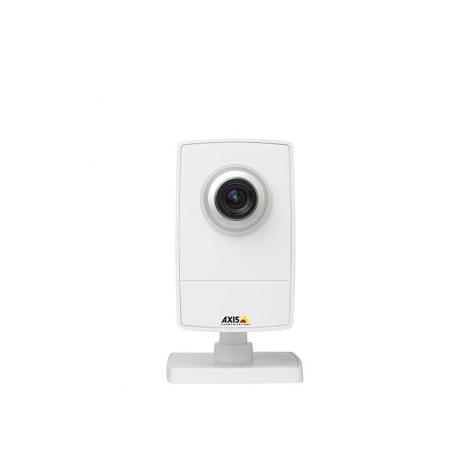 Camara IP Axis M1004-W WIFI