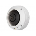 Camara IP Axis M3037-PVE HD Outdoor POE