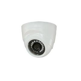 Camara IP DM908IB-4N1 Indoor 720P