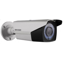 Camara IP Hikvision HD Outdoor