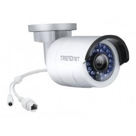 Camara IP Trendnet TV-IP310PI Dia/Noche FHD