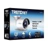 Camara IP Trendnet TV-IP320PI Dia/Noche HD POE
