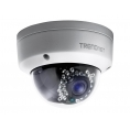 Camara IP Trendnet TV-IP321PI Dia/Noche HD POE