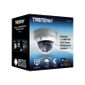 Camara IP Trendnet TV-IP321PI Dia/Noche HD POE
