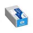 Cartucho Epson Sjic22p Black TM-C3500