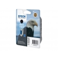 Cartucho Epson T007 Black Stylus Photo 790/870/875DC/890/895/900/915/1270/1290