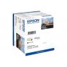 Cartucho Epson T7441 Black WP-M4015 DN WP-M4095 DN WP-M4525 DNF WP-M4595 DNF
