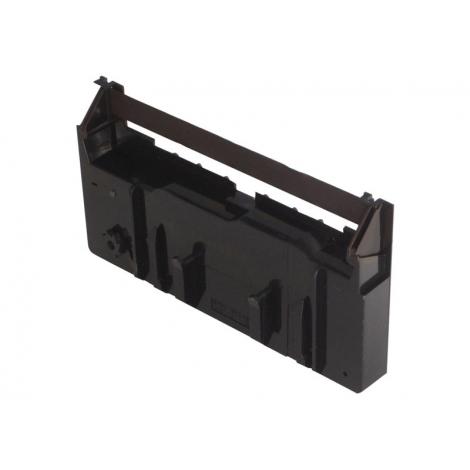 Cinta Epson ERC-18B M263x/264X/266X Black