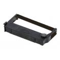 Cinta Epson Erc23b M-260/280 TM-267/270 Black