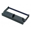 Cinta Epson ERC-32B TM-H6000 Black