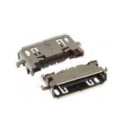 Conector de Carga para PSP Vita 1004