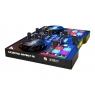 Consola Hercules DJ Control Instinct P8