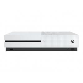 Consola Xbox ONE S 1TB White + Forza 3
