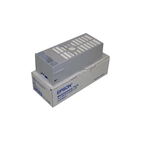 Contenedor Residual Epson Stylus PRO 4000 4400