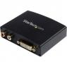 Conversor Startech DVI-D a HDMI