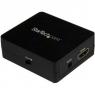 Conversor Startech HDMI a Jack 3.5MM