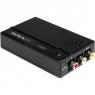 Conversor Startech HDMI a RCA 1280X800