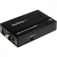 Conversor Startech S-VIDEO RCA a VGA