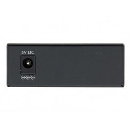 NEC NP14LP - Lámpara de proyector - 180 vatios - 4000 hora(s) (modo estándar) / 5000 hora(s) (modo económico) - para NEC NP305,