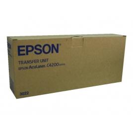 Correa de Transferencia Epson C4200