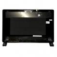 Cover LCD Acer para Acer Aspire E1-522