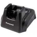Cuna USB para Scanpal 5100 Honeywell