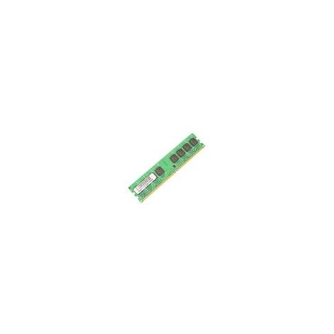 DDR2 1GB BUS 533 Micromemory