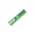 DDR2 1GB BUS 533 Micromemory