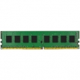 DDR4 8GB BUS 2400 Kingston CL17
