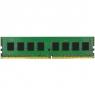DDR4 8GB BUS 2400 Kingston CL17