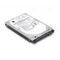 """Disco Duro IBM 450GB SAS 3.5"""" 15000RPM HOT Swap"""
