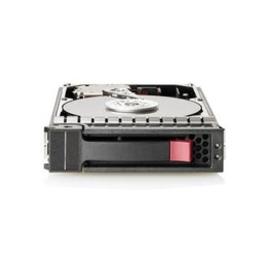 "Disco Duro Microstorage 1TB Sata 3.5"" 7200RPM Hotswap"
